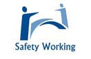 SAFETY WORKING TECHNOLOGY (SHENZHEN) CO., LIMITED